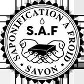 SAF_1.png